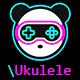 Fun Happy Upbeat Ukulele