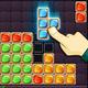 Block Puzzle Jewel (Admob + GDPR + Android Studio) - CodeCanyon Item for Sale