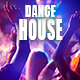 Energetic Electro Dance House