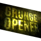 Grunge - VideoHive Item for Sale