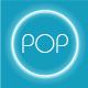 Energetic Upbeat Pop