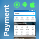 Online Payment, Recharge, Booking & Bill Payment Android + iOS App Template | HTML + Css IONIC 3 - CodeCanyon Item for Sale