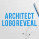 Architect Logo Reveal - VideoHive Item for Sale