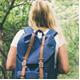 Norway - Responsive WordPress Travel Blog & Lifestyle Magazine Gutenberg Theme - ThemeForest Item for Sale