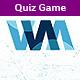 Quiz Show Suspense Timer