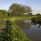 Nature reserve Avelingen - PhotoDune Item for Sale