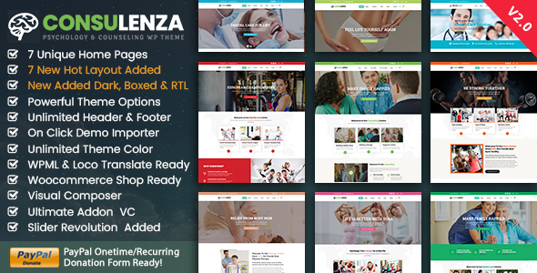 Consulenza Fitness - Medical Fitness WP
