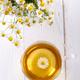 Chamomile tea - PhotoDune Item for Sale
