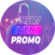 Modern Event Promotion - VideoHive Item for Sale