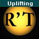 Upbeat Uplifting Acoustic Latin