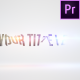 Clean Title Reveal v2 - VideoHive Item for Sale