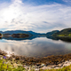 Beautiful Nature Norway. - PhotoDune Item for Sale