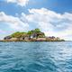 Ko Hin Sorn island in Thailand - PhotoDune Item for Sale