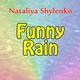Funny Rain