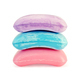 Soap pink with blue and purple - PhotoDune Item for Sale