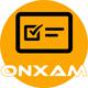 Free Download OnXam - Online Examination Platform Nulled