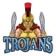 Spartan Trojan Female Warrior Gladiator Woman - GraphicRiver Item for Sale