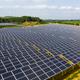 the solar panels - PhotoDune Item for Sale