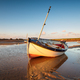 Sail Boat in Norfolk - PhotoDune Item for Sale