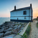 Lepe in the New Forest - PhotoDune Item for Sale