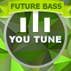 The Future Bass Pack