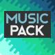 Emotional Modern Breakbeat Pack