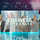 Business Corporate - VideoHive Item for Sale