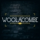Woolacombe Serif Display - GraphicRiver Item for Sale