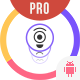 Free Download Color Jump PRO (Android) Color Switch like Game + Easy To Reskine + AdMob Nulled