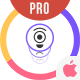 Free Download Color Jump PRO (iOs) Color Switch like Game + Easy To Reskine + AdMob Nulled