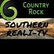 Southern RealiTV Ident