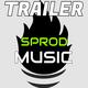 Powerful Hard Rock Trailer