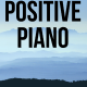 Positive Mood Optimistic Piano Corporate