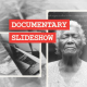 Documentary Slideshow - VideoHive Item for Sale