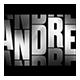 AndrewHlus Avatar