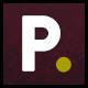 Shiny Piano Logo