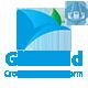 GetFund - A Professional Laravel Crowdfunding Platform - CodeCanyon Item for Sale
