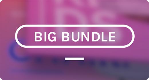Big Bundle