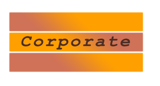Corporate, Motivation, Inspiring