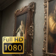 Art Museum Photo Gallery 01 - VideoHive Item for Sale