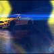 Super Sport Car Logo - VideoHive Item for Sale