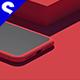 Sempli Mockup Studio Pack - VideoHive Item for Sale