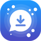 Status Saver for Whatsapp - Viral App | WA GB | WA | WA Business | Material Design - CodeCanyon Item for Sale