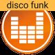 Disco Funk Groove