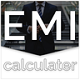 Free Download EMI Calculator App Nulled