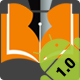 Free Download Smart School Android App - Mobile Application for Smart School Nulled