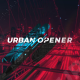 Urban Fresh Opener - VideoHive Item for Sale