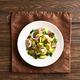 Herring salad - PhotoDune Item for Sale