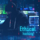 Ethical Hacking - VideoHive Item for Sale