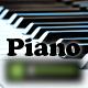 Piano Music Pack Vol 4